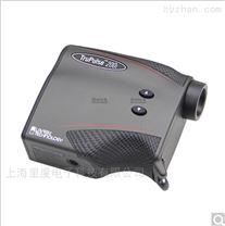 供应畅图帕斯TruPulse200L激光测距仪