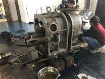 麥克維爾水冷螺桿機保養/離心壓縮機維修