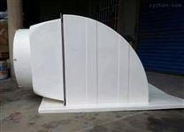 玻璃鋼屋頂風機廠家,負壓屋頂軸流風機選型
