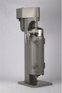 GF105高速管式离心机