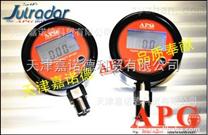 湖南数字压力表控制表,数字压力