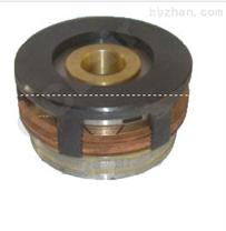 干式多片电磁离合器
