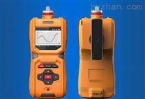 手持氧气检测仪