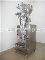 內膜分裝機