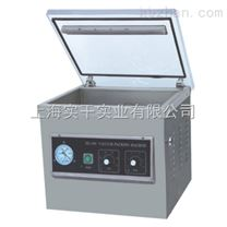 304不锈钢小型粉末包装机