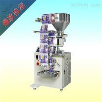 干燥剂立式包装机