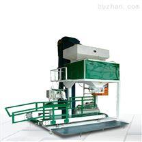 无锡自动定量包装机