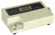 YD-1片剂硬度测试仪