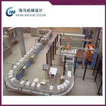 非标机械设计生产线研发改进进口设备维修