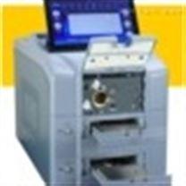 MOCON氧气渗透分析仪透氧透湿仪