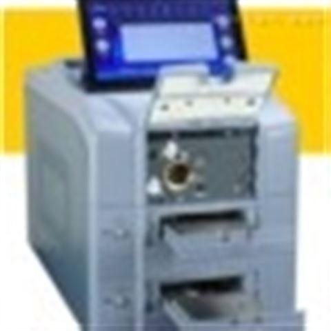 MOCON氧氣滲透分析儀透氧透濕儀