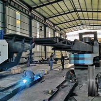 矿山机械设备 海马机械 专业厂家直销
