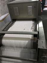 珍珠粉微波滅菌機