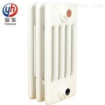 scggz509gz鋼五柱暖氣片介紹特點_裕圣華