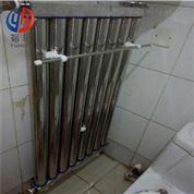 家用不銹鋼柱式換熱器