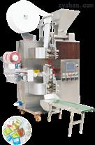 袋泡|包茶叶/内外袋茶叶包装机、茶叶包装机