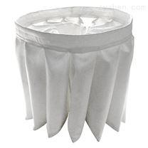 申龙杨桃式液体过滤袋