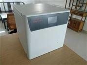 GI-3000-YT二維液相色譜儀/血藥濃度分析儀