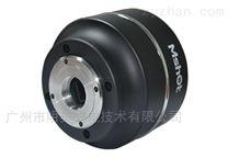 显微镜CCD相机