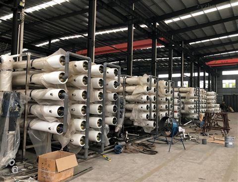 贵州水处理设备供应商