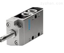 電磁閥VSVA-B-M52-MZD-A1-1T1L539159