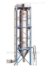 江苏压力式喷雾干燥机