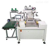 龙岩市滚印机,龙岩丝网印刷机,丝印机厂家
