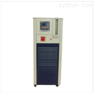 GDZT-50-200-30密闭式高低温一体机厂家