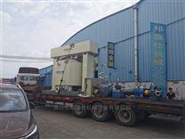 BDS-4000L强力分散机