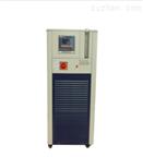 GDZT-50-200-40冷热一体机循环装置
