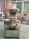 PE-180S福建生产直销虾皮贝壳类加工不锈钢破碎机