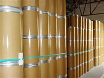 丙磺舒鈉原料藥廠家生產