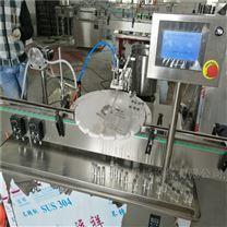 1ml西林瓶灌封机厂家圣刚机械