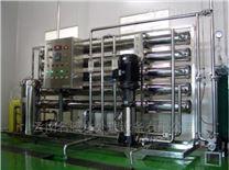 曲靖純水設備|廠家