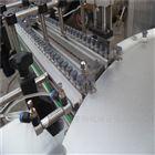 江苏西林瓶灌封机厂家圣刚机械