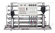 重慶醫用純化水設備