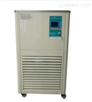 DHJF-8010低温恒温磁力搅拌反应浴10L
