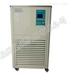DHJF-8005低溫恒溫磁力攪拌反應浴-80℃
