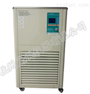 DHJF-8005低温恒温磁力搅拌反应浴-80℃