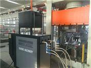 碳纖維模壓成型模溫機