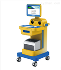 吞咽神經肌肉電刺激儀兒童款DK-801