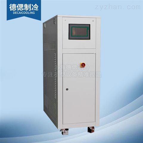 上海反应釜tcu满足工艺对温度要求