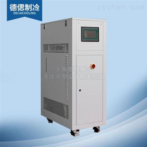 关于低温小型冷水机冷冻机的维修方法