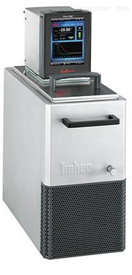 德国huber加热型恒温水浴槽CC-K6