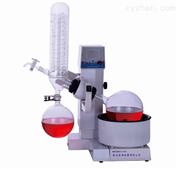 RE-2000A實驗室小體積旋轉蒸發儀