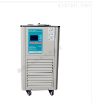 低温恒温搅拌磁力搅拌反应浴(-20-99℃)