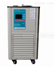 低温冷却液循环泵-30℃