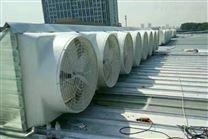 屋頂風機廠家生產,鋁制軸流屋頂墻壁風機