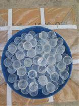 济南国产硅磷晶适用范围