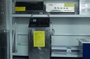 合肥臭氧消毒機報價 多類型臭氧發生器廠家